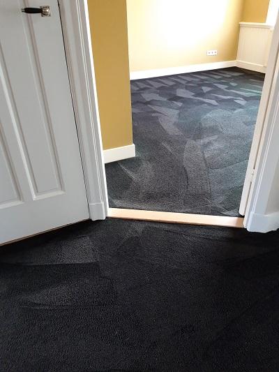 tapijt reinigen in capelle aan den ijssel