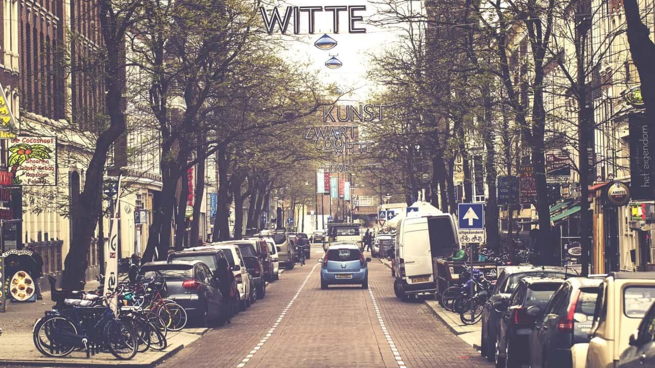 Tapijtreiniging, vloerkleed reinging, meubelreinging Rotterdam | Den Haag | Leiden | Zoetermeer | Schiedam