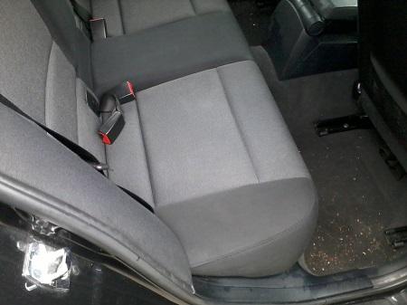 Uw-Autostoelen-Kunnen-Wij-Reinigen-Aan-Huis
