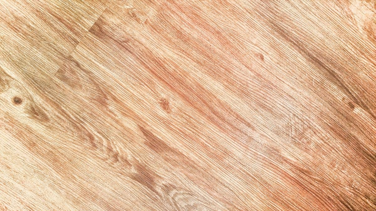 Brown Design Hardwood 230776