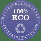 Milieuvriendelijke Reinigingsmiddelen