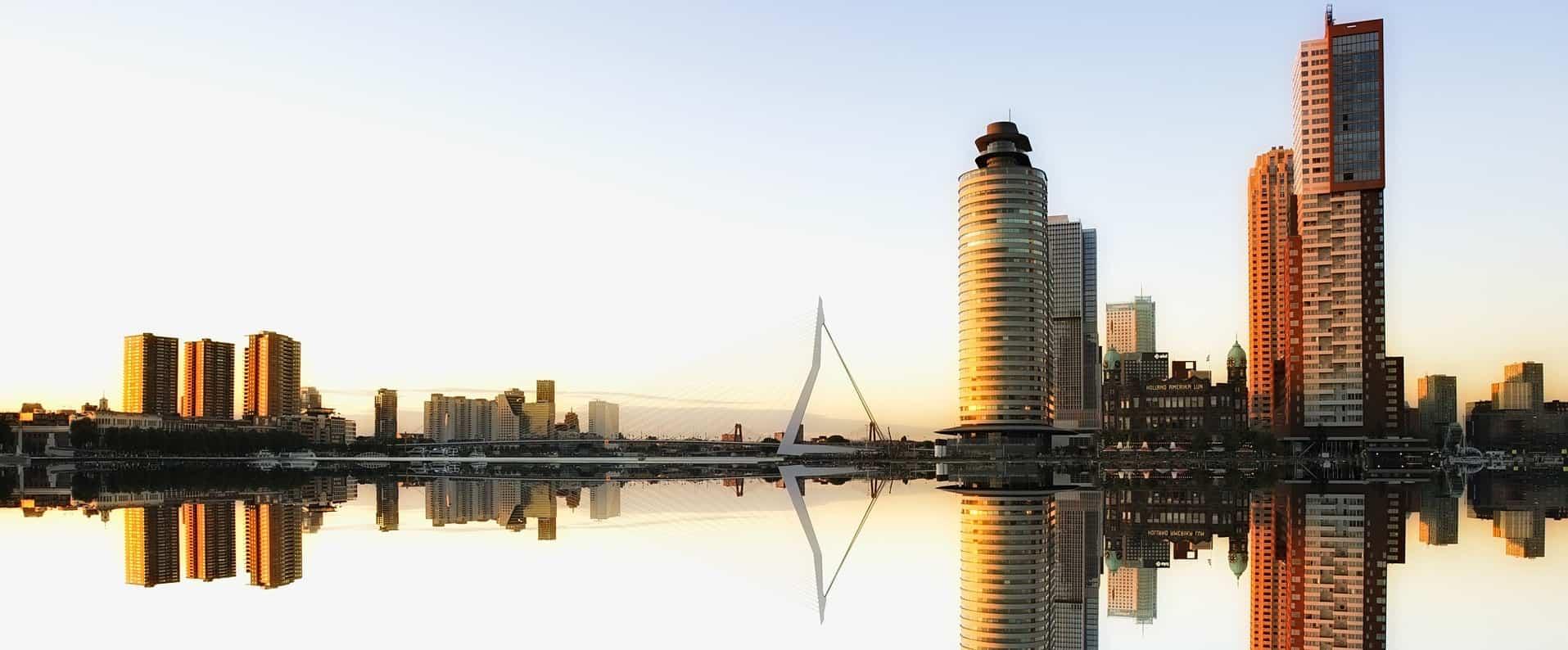tapijtreiniging Rotterdam en omgeving | Tapijtenreiniging.nl | Tapijt Reinigen Rotterdam